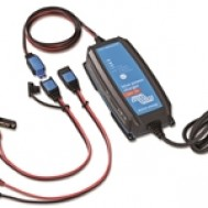N.L.A. Blue Power IP22 Charger 24/15 (3)
