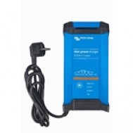 Blue Power IP65 Charger 12/15 + DC connector