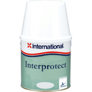 Interprotect White 0,75 lt